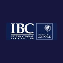 dr pujol miembro de la Junta del IBC