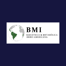 doctor pujol revisor habitual de la revista científica BMI
