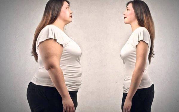reducción de estómago eficaz con el Dr. Joan Pujol Rafols: