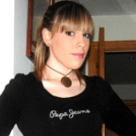 Elena Terradas Sala