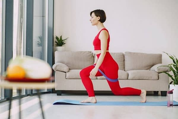 la importancia del ejercicio físico después de la cirugía bariátrica