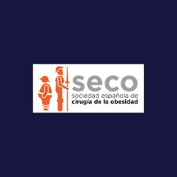 doctor pujol miembro fundador de la SECO