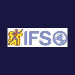 dr pujol miembro fundador de IFSO